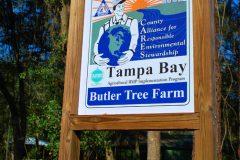 Butler Tree Farm