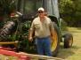 Ercoli Hay Farms in Plant City