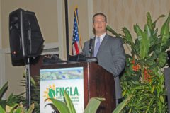 FNGLA 61st Annual Convention