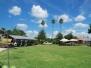 Haines City Farmers\' Market
