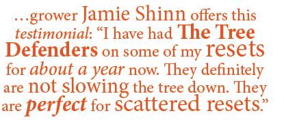 TreeDefender-quote