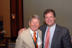Eighth Annual Florida Citrus Industry Conference