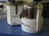 juicers-med-600x450