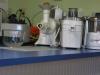 lets-make-juice-med-600x450