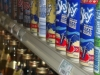 rows-of-sodas-and-drinks-to-satisfy-med-337x450