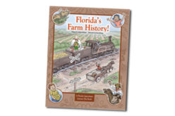 Editor's Blog: Ag Literacy Day is coming!