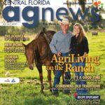 CFAN_April2015_cover