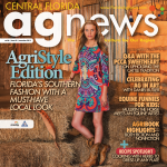 CFAN_Cover_Nov2015