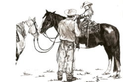 Top 10 highlights of the 2010 Florida Cattlemen's Association Convention