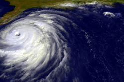 Worst Case Scenario: Be Prepared for Hurricane Season