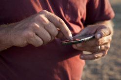 @griTech: Using Smartphone Apps for Better Irrigation Management