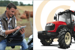 @griTech: Tools Used on the Farm that Promote Precision and Conservation