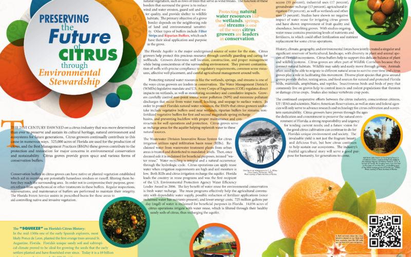 Citrus Heritage Exhibit 5