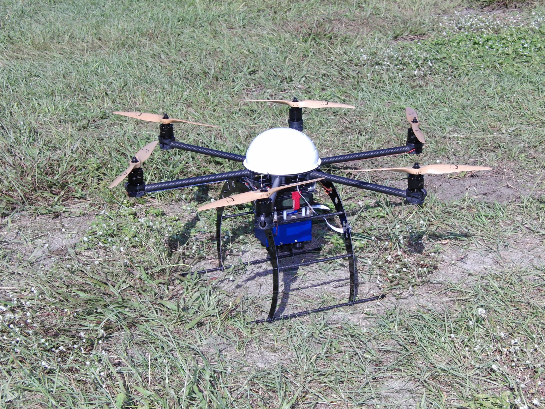 Acheter drone electrique drone toulouse