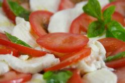 Recipe Spotlight: You cook Tomātoes, we cook Tomătoes!