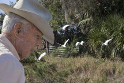 Family ranch receives Audubon's environmental award