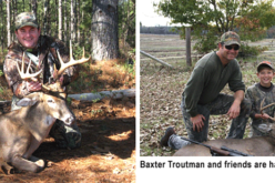 Ask the Expert: Q&A on getting the most out of hunting