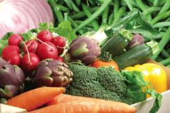 Recipe Spotlight: Cooking with your edible garden