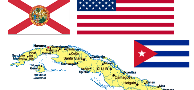 AgriGov: Taking a look at the Cuban factor