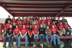 Ag Time with Abby: Spotlighting the Frostproof FFA chapter