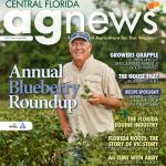 CFAN_Cover_June2015