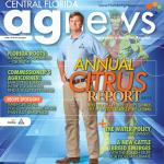 CFAN_Cover_July2015