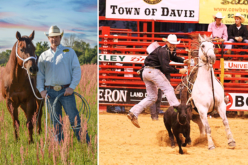 Florida Roots: Colton Matthews' past, present, and future in ag