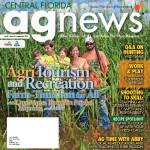 CFAN_cover_Sep2015