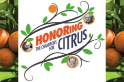 Three men inducted into the Florida Citrus Hall of Fame