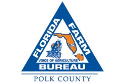PCFB President's Column: Farm Bureau says goodbye — for now — to Will Putnam