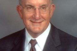 Advice from a Florida Agricultural Hall of Fame inductee for the next generation of ag leaders
