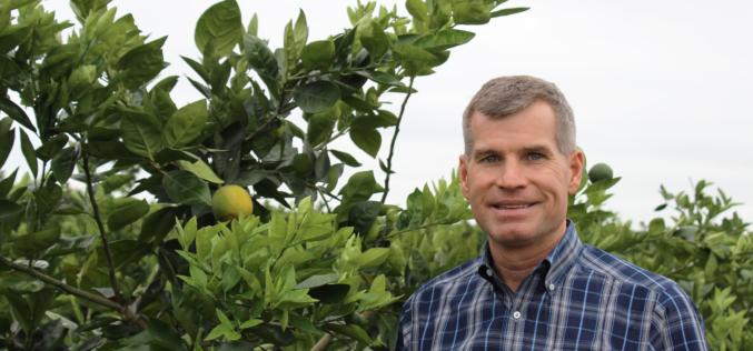 Tree Assistance Program Taps into Industry Needs