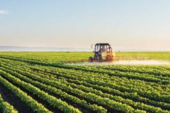 Recently Passed Farm Bill Includes Greening Research Funding, New Water Legislation