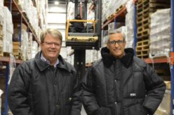 Innovations in the Food Supply Chain Help Keep Our Food Safe