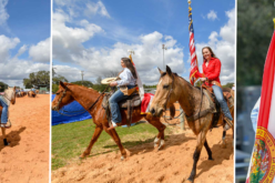 2019 PCCA Trade Show & Ranch Rodeo