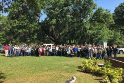 2019 Central Florida Ag Alliance Luncheon