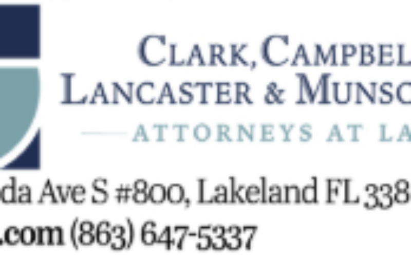 Have a Business? Know the Value of a Commercial Litigation Lawyer