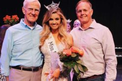 Q&A with Miss Florida Citrus Queen, Michaela McLean