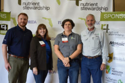 Nutrient Stewardship