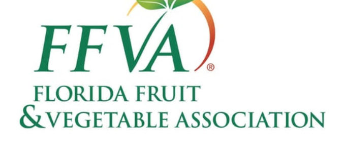 Tell the FFVA what produce you have available for purchase