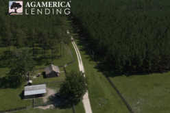 Turning Property to Profit Sponsored by Ag America Lending